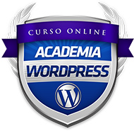 Academia Wordpress